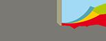 mhservis-logo